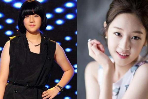 韩国女明星怎么减肥 减肥能吃葡萄吗