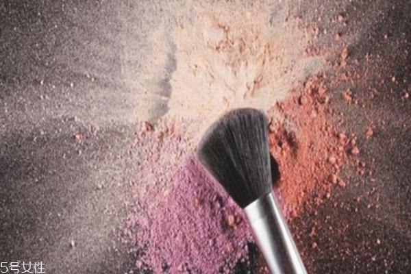 开封的化妆品怎样保存 这样保存更持久