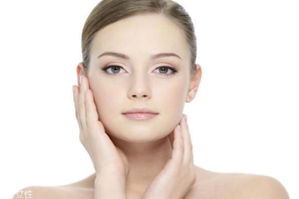 30岁女人如何保养自己 30岁皮肤保养秘诀