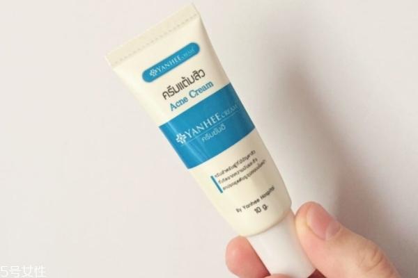 中性皮肤怎么护理 中性皮肤护肤心得