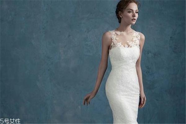 网上买婚纱靠谱吗 说法不一