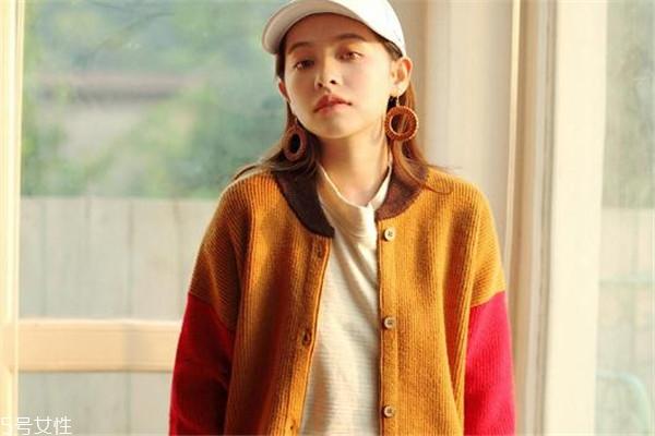 2018秋季流行什么外套 时髦宠儿就是你