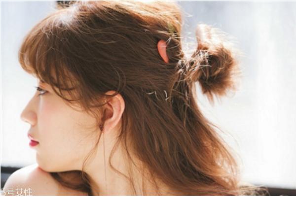 化妆品过敏脸为什么肿 化妆品过敏脸部症状