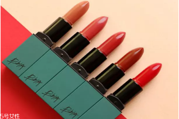 韩国的小众化妆品品牌 这些都值得入手