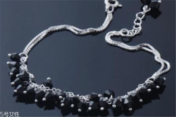 黑水晶的功效与作用 有着强大的能量