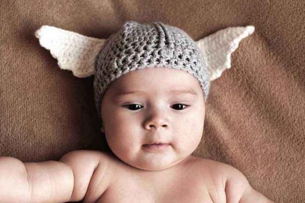 立冬时节婴儿流鼻血怎么办