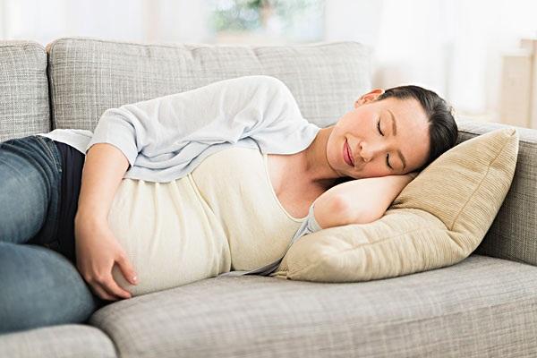 高龄产妇备孕二胎注意事项 一定要做孕前检查