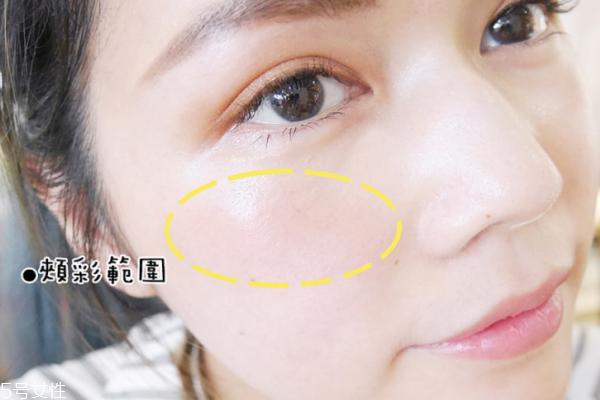 奶茶色眼影怎么画 秋天最适合画奶茶色眼妆