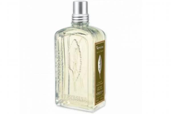 香水买什么牌子的好 高档女士香水品牌推荐
