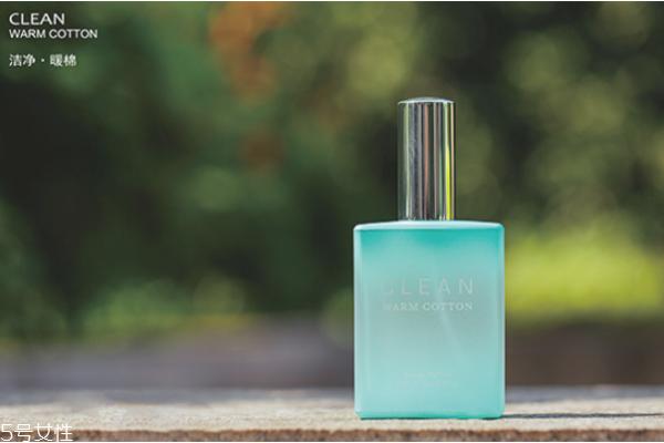 clean香水在哪买图片