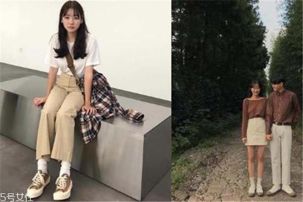 2018秋季女鞋流行趋势 这三款一定要买