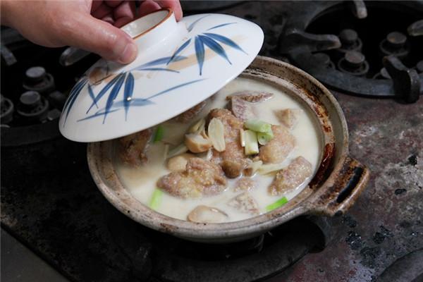 港式煲汤的做法 港式煲汤这样煮才好喝