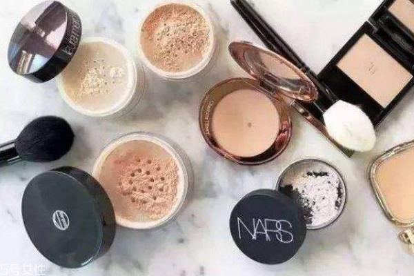 过期化妆品怎么处理 这样做省下几千块