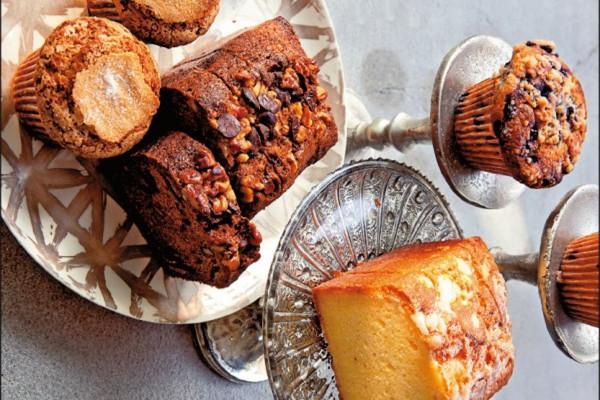 烤蛋糕用奶油好还是植物油好