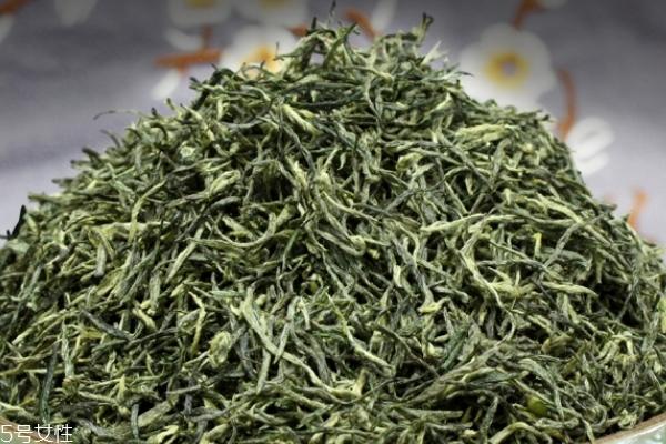 绿茶为什么会变红 可能是这三个原因