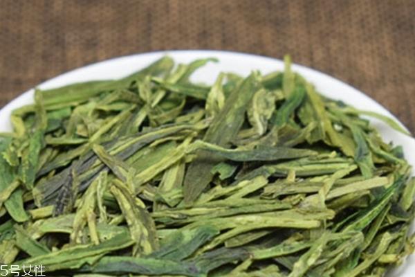 绿茶为什么伤胃 并不是这样