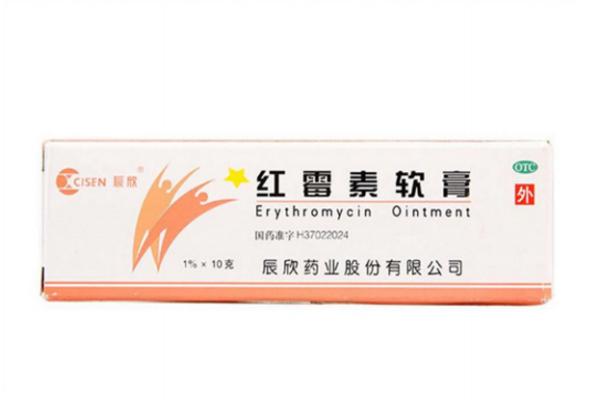 口角炎擦什么药最好 小儿口角炎的治疗方法