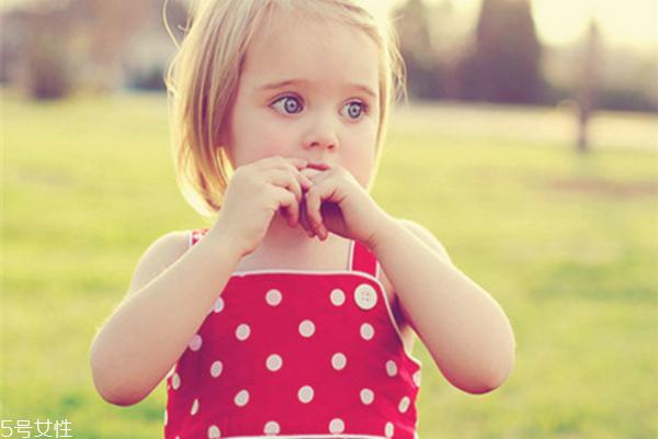 宝宝噎着的表现是什么 宝宝噎着症状