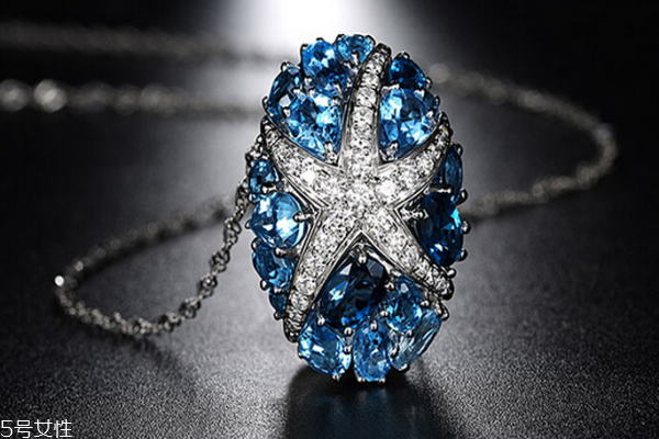 enzo是什么牌子 大师级珠宝品牌