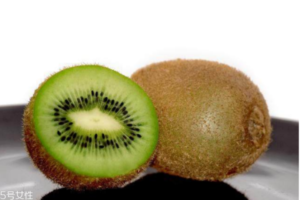 养肝食物推荐 常见肝病演变流程