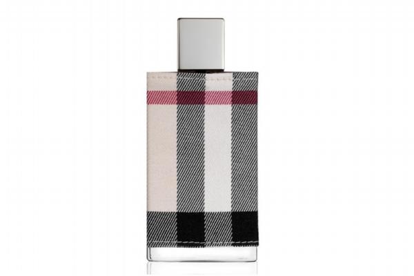 适合年轻ol的淡香水 世界顶级女士香水推荐