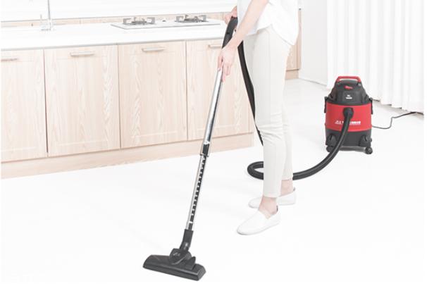 家用吸尘器什么牌子好 家用吸尘器选择