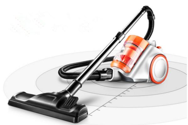 吸尘器怎么使用 吸尘器的使用注意事项