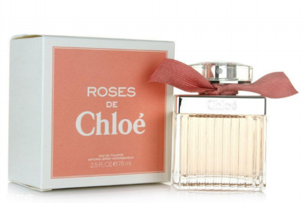 chloe是什么牌子香水 chloe香水和gucci香水对比