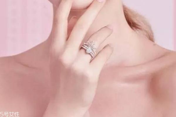 soinlove是什么牌子 轻奢珠宝品牌