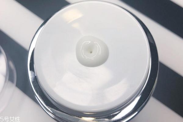 aq安俏产品咋样 能修复过敏的护肤品