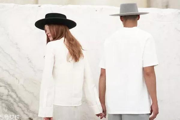 heirloom是什么品牌 小众帽饰品牌