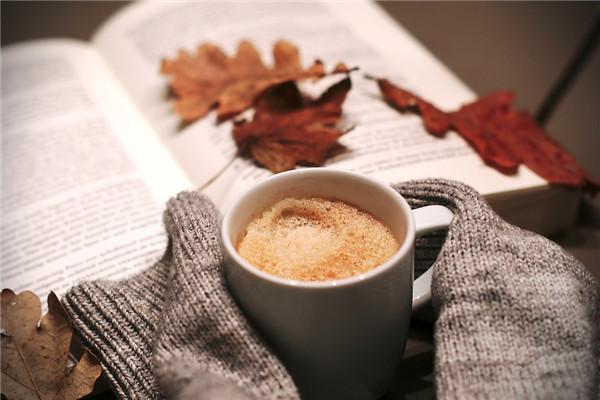 秋天养生要注意什么 温差大致过敏
