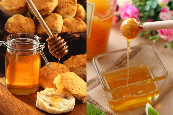 结晶蜂蜜好不好 结晶不代表就是假蜂蜜