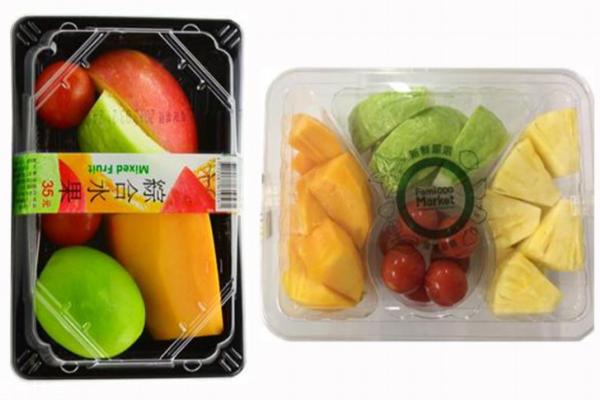 21天断糖断主食减肥法图片