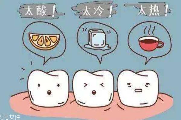 抗敏感牙膏什么牌子好 敏感牙齿有救了