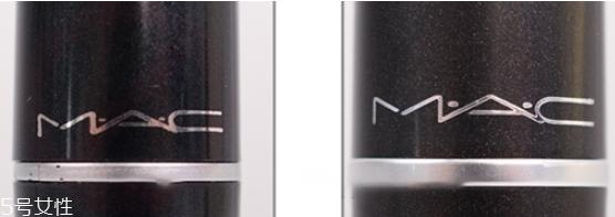 mac口红有几个系列 全面解析mac口红质地