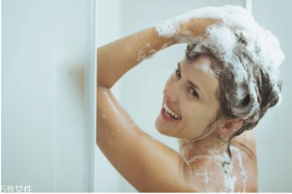 什么时候洗澡不好 避免这几个时间点