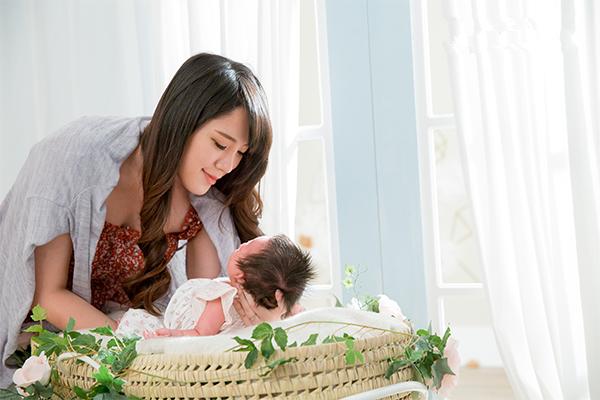 吸乳器怎么选购 喂母乳基本常识