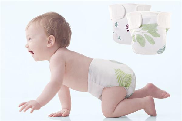 小孩几岁开始戒尿布好 孩子如何戒尿布