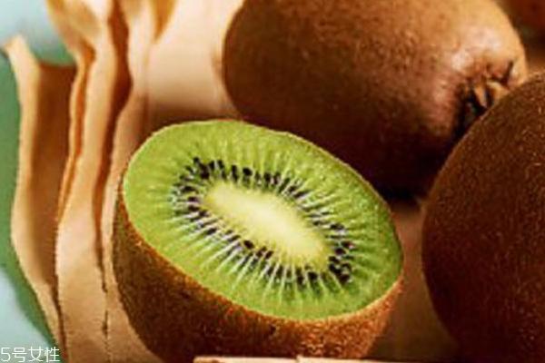 瘦身应该吃什么水果 盘点8种专门消脂的瘦身水果