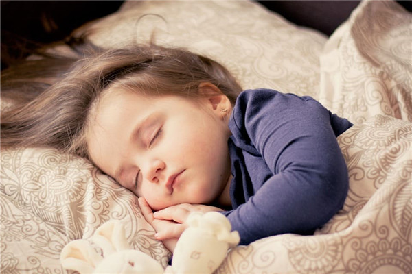 睡觉为什么越睡越累是怎么回事