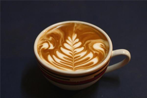 喝咖啡会导致缺钙吗 喝咖啡会不会缺钙