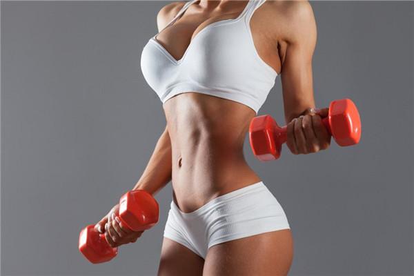 易胖体质怎么减肥 5种易胖体质饮食建议