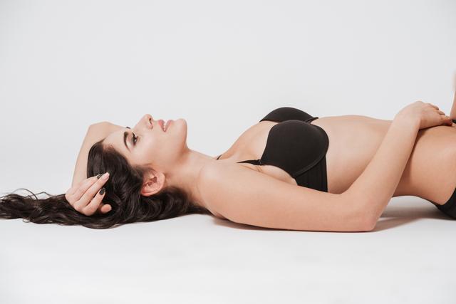 怎么预防胸部下垂 先知胸部下垂4大原因