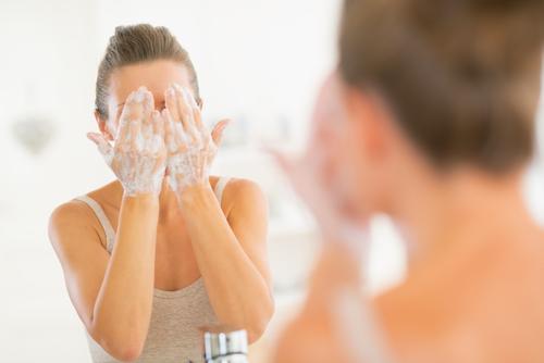 怎么提升护肤品功效 提升护肤品效果技巧