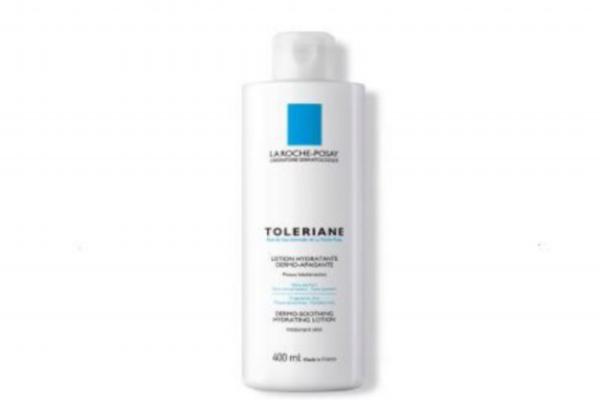 10款开架敏感肌化妆水推荐 严选十款成分单纯的化妆水