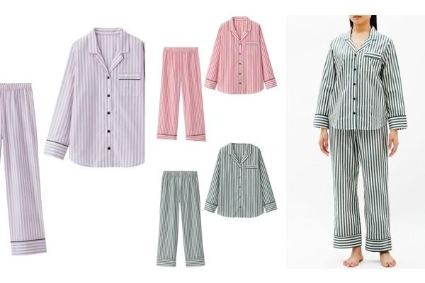 睡衣外穿的牌子推荐 便宜又好看的外穿睡衣