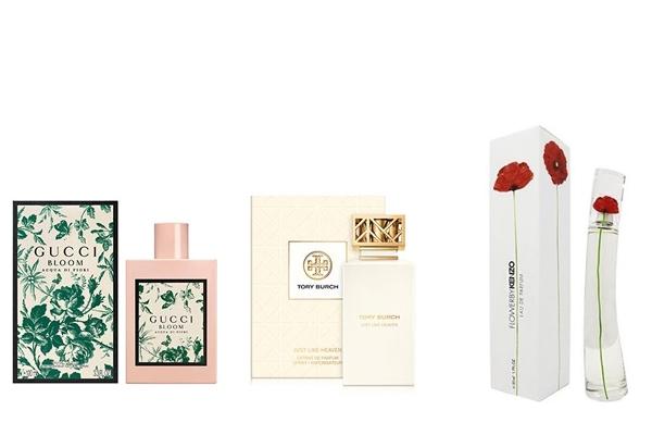 男生喜欢什么香水味 不同年纪男生爱的香味统计
