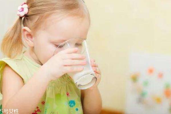 怎么泡婴儿奶粉 避免错误冲泡方式