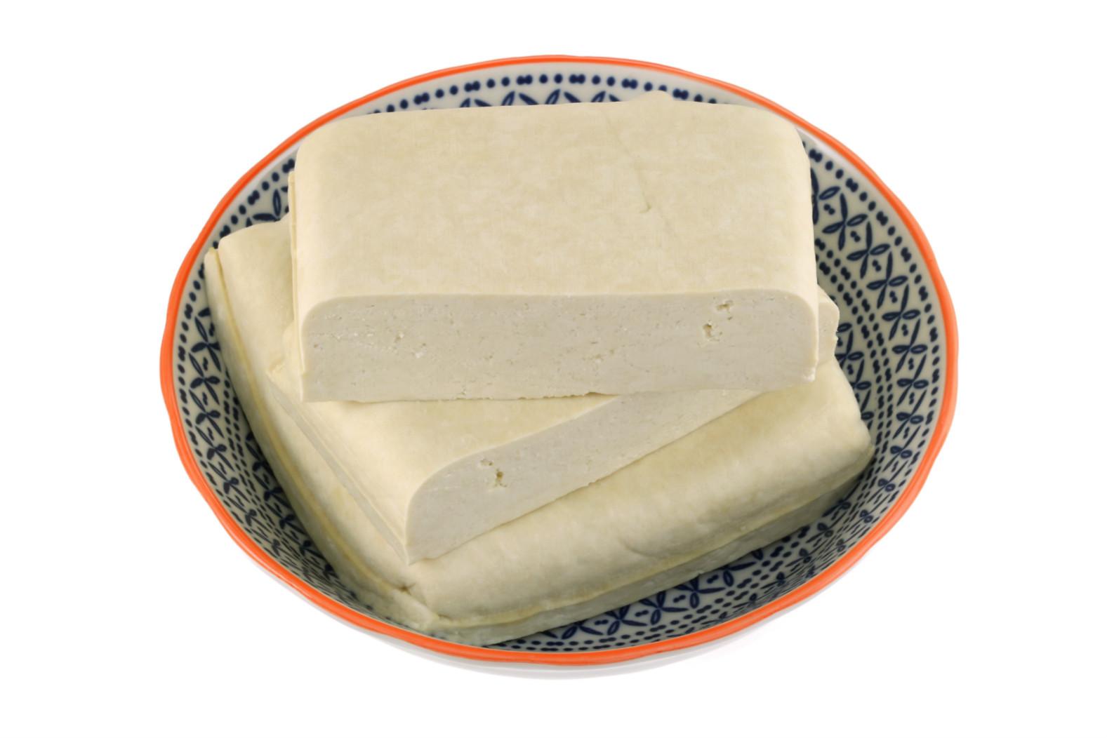 煎豆腐怎么不粘锅还不破